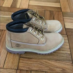 Timberland NELLIE Ankle Boots